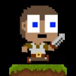 DLC Quest icon