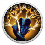 Ultima 7: The complete edition icon