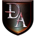 Dragon Age: Origins (Ultimate Edition) icon
