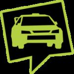 Colin McRae DiRT 2 icon