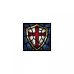 Crusader Kings II icon