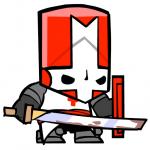 Castle Crashers icon