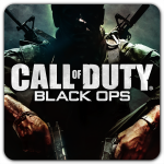 Call of Duty: Black Ops icon