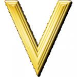 Civilization V icon