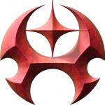 Drox Operative icon
