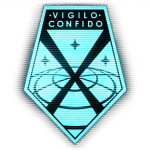 XCOM: Enemy Unknown icon