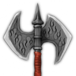 Brütal Legend icon