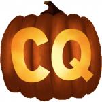 Costume Quest icon