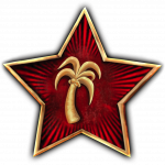 Tropico 4 (Gold Edition) icon