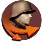 Unity of Command icon