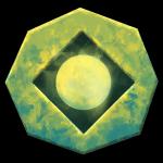 Broken Age icon