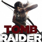 Tomb Raider (2013) icon