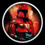 Crusader: No Remorse icon