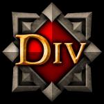 Divinity: Original Sin icon