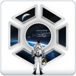 Civilization: Beyond Earth icon