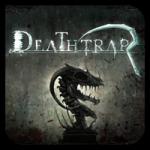 Deathtrap icon